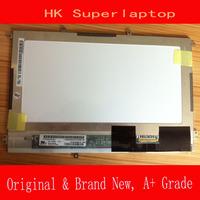 "Free shipping 10.1"" screen  HSD101PWW1 HSD101PWW1A00 LP101WX1 (SL)(N1) (SL)(N2) (SL)(N3) - SLN1 SLN2 SLN3    EeePad TF101 TF300"