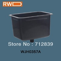 Laboratory furniture PP mid size wash basin  WJH0357A