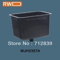 Laboratory furniture PP mid size wash basin  WJH0357A