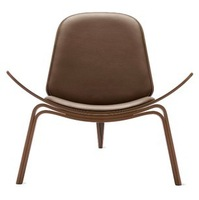 1x Dining Chair x Free Shipping