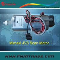 Good price!!! mimaki serial printer spare parts jv3 Y Asix motor