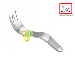 High Quality Stainless Steel Fork, Tableware, Salad Spoon, Dinnerware, Appetizer Equipment, Tools, Appliance(China (Mainland))