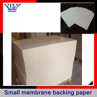 Free Shipping 50% Discount,A4 Transparent Water-based Ink-jet Water slide Paper