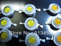 LED lamp in White Color for 54*3W LED par light