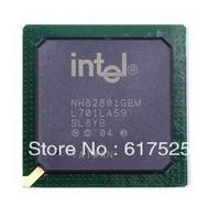 INTEL  NH82801HBM SLA5Q SLB9A BGA NEW Good quality   Stock