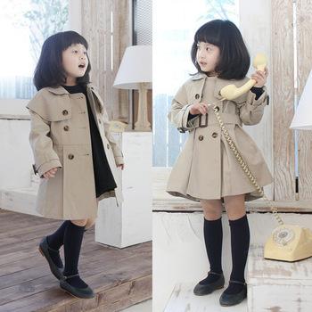 http://i00.i.aliimg.com/wsphoto/v0/874384706/New-Cute-Kids-Girls-Autumn-Casual-Outerwear-Double-Breasted-Trench-Coat-5-Sizes.jpg_350x350.jpg