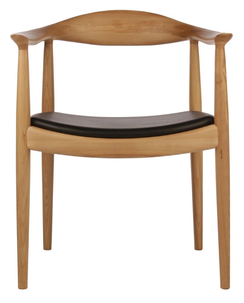 Wooden Dining Chair Designs : wood designer dining chair x free shipping wood designer dining chair ...