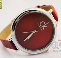 Whole sale Quartz watch women Watch girl Wristwatch HK post, Singapore post  free shipping