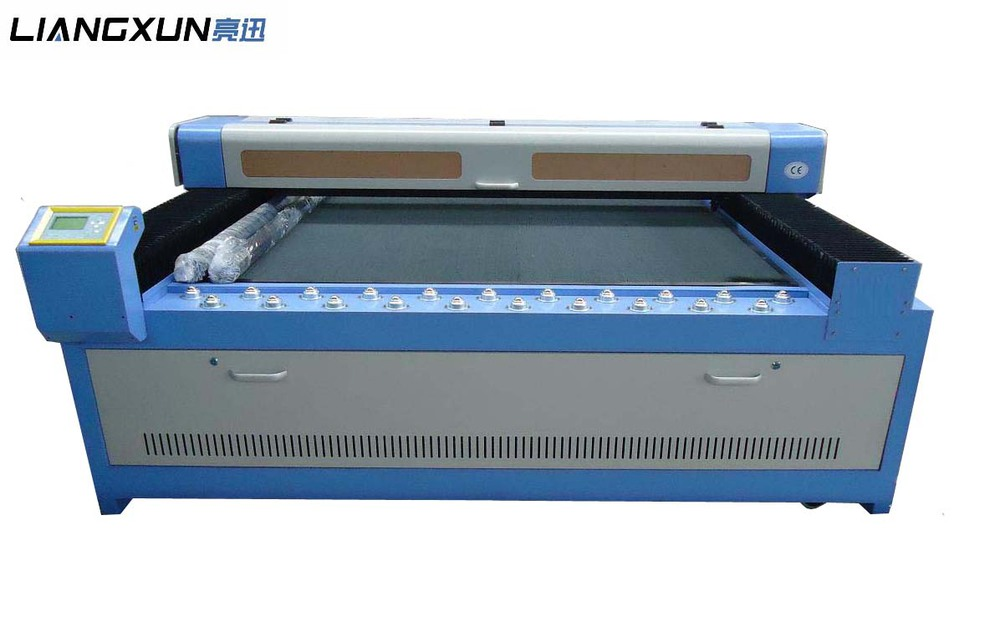 mirror glass engraving machine LX1313(China (Mainland))