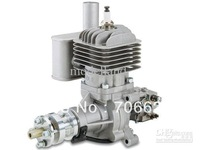 Hot sale DLE engine