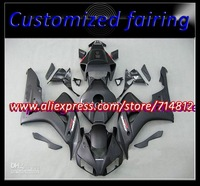 Freeshipping Injection mold for honda CBR 1000 RR CBR 1000RR 06 07 CBR1000 RR 06 07 2006 2007