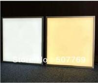 300*300mm LED panel light super thin white 2250lm suspended smd led ceiling 110v/220v