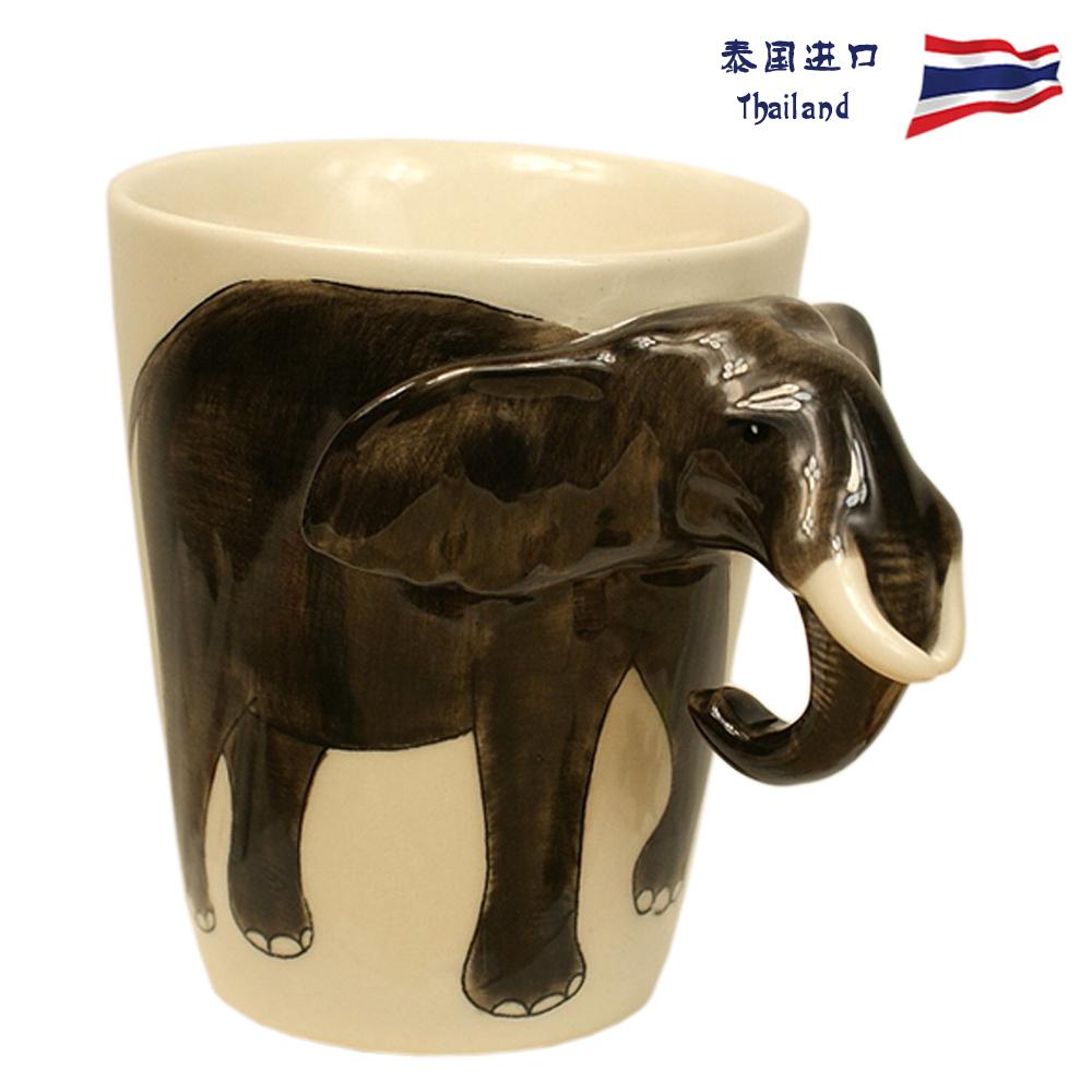 Green Ceramic Elephant Reviews Online Shopping Reviews