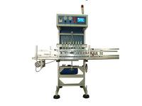 PG-8   Basic Full-auto precision double station leak detector