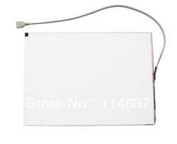 Touchkit SAW touch screen panel for kiosk,interactive machine(China (Mainland))