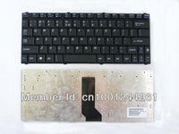 FREE SHIPPING NEW original laptop Keyboard for HMB3403FNC01 US black Competitive price