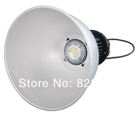 120W Energy saving high efficiency LED high bay light with long lifespan low heat for coal mine,chemical areas,tunnel,etc