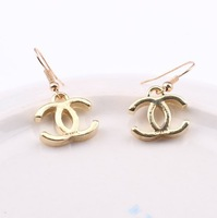 Min.order is $15(mix order)Free shipping,Factory Price,Newest jewelry,size 1.6*1.8cm girl/lady's NICE earrings,only $ 0.99