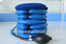 popular sizing cervical collar