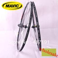 MAVIC-AKsium road bicycle wheels/ak wheel/AKsium wheel set with free shipping