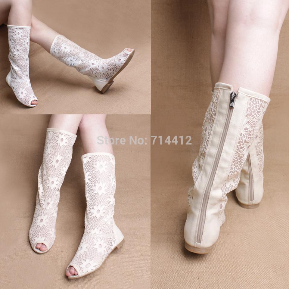 achetez en gros 233 t 233 pour femmes bottes en tissu en ligne 224 des grossistes 233 t 233 pour femmes bottes
