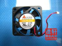 FAN HOME 4cm cooling fan 4010 5v 0.13a