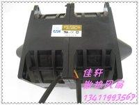 FAN HOME Original avc fan 8cm df08080b12u 12v 12.96a /13A 8cm super fan violence