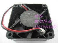 FAN HOME Original nmb inverter fan 6cm 24v 0.11a 2410rl-05w-b50 line