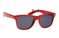 Женские солнцезащитные очки Brand new gangnam