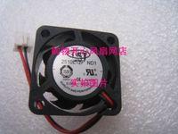 FAN HOME 2510l12f hard drive fan dc12v 2 fan