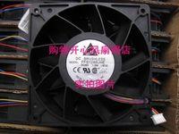 FAN HOME Pfb1248uhe dc48v 1.20a 12 fan