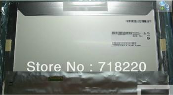 Free shipping 15.6 inch B156HW01 V.0/V.4 LP156WF1-TLA1 N156HGE LTN156HT01 for THINKPAD W510/W520 T510 laptop screen(1920*1080)
