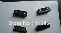 20PCS Free shipping Hot Sell Clear Voice Earpiece Speaker for U8860 Honor C8500 C8650 C8800 C8810 C8500S T5900