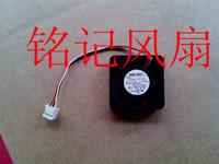 FANS HOME Original nmb-mat 3010 1204kl-04w-b59 12v 0.12a ysakawa inverter fan