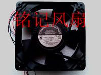 FANS HOME Gl24b7x 24v 0.63a 15w 127 38mm comair cooling fan