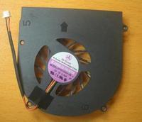 FANS HOME Yihe e401 fangzheng laptop fan