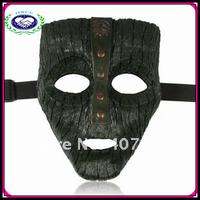 EMS free shipping loki mask halloween mask resin mask loki