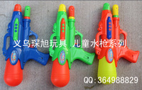 NEW  HOT  508 water gun product classic water gun swimming toys child gun air pressure water gun