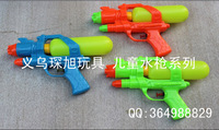 6398 water gun child swimming toys summer water gun plastic water gun