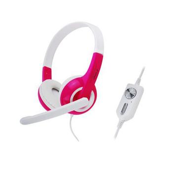 5200 stereo earphones headset wire headset earphones headset