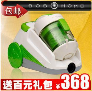 Bob-home household vacuum cleaner mites vacuum cleaner cyclone vacuum cleaner mute