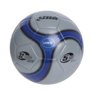 Football Balls Soccer Ball size 5 Standard Play Version Double happiness fs5287-1tpu 5  european cup