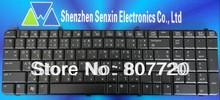 dv9000 keyboard promotion