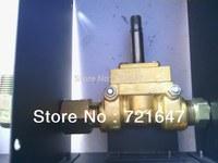 Free Shipping CO2 jet Electric Valve dj co2 machine valve CO2 Jet machine