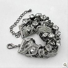 wholesale gemstone bracelet