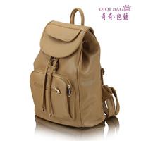 Backpack 2013 backpack new arrival small fresh women's handbag multifunctional preppy style small messenger bag