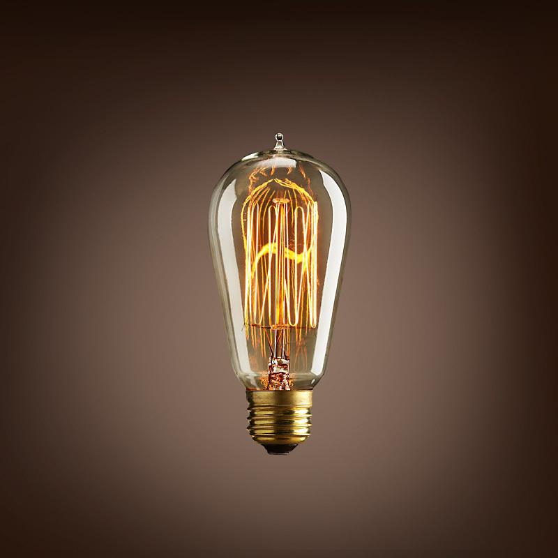 carbonio filamento della lampadina-Acquista a poco prezzo carbonio filamento ...