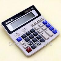 Калькулятор OSALO OSALS os/612