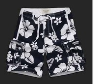 Discount 2013 Brand New Quick Dry Men Beach Board Shorts
