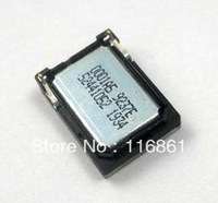 60PCS EMS Free shipping Hot Sell Ringer Buzzer Loud Speaker for Huaw** U8860 Honor